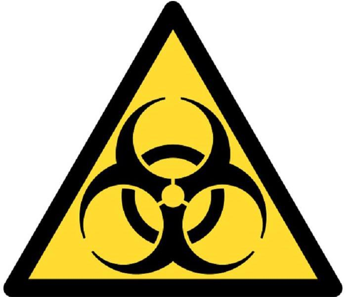 Biohazard Biohazard & Crime Scene Clean Up